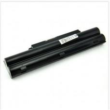 Pin laptop Fujitsu LifeBook A530 A531 AH530 LH520 LH530 battery