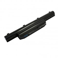 Pin laptop Fujitsu LifeBook LH532 TỐT battery