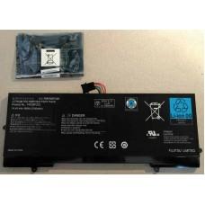 Pin laptop Fujitsu Lifebook U772 TỐT battery