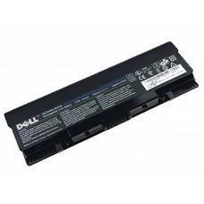 Pin Laptop Dell Inspiron 1520 1521 1720 1721 FK890 GK479 Vostro 1500 1700 Battery