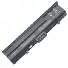 Pin laptop Dell XPS M1330 XPS 1318 battery
