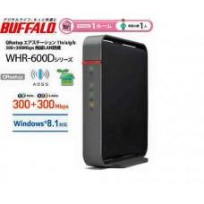 Phát WIFI BUFFALO WHR-600D